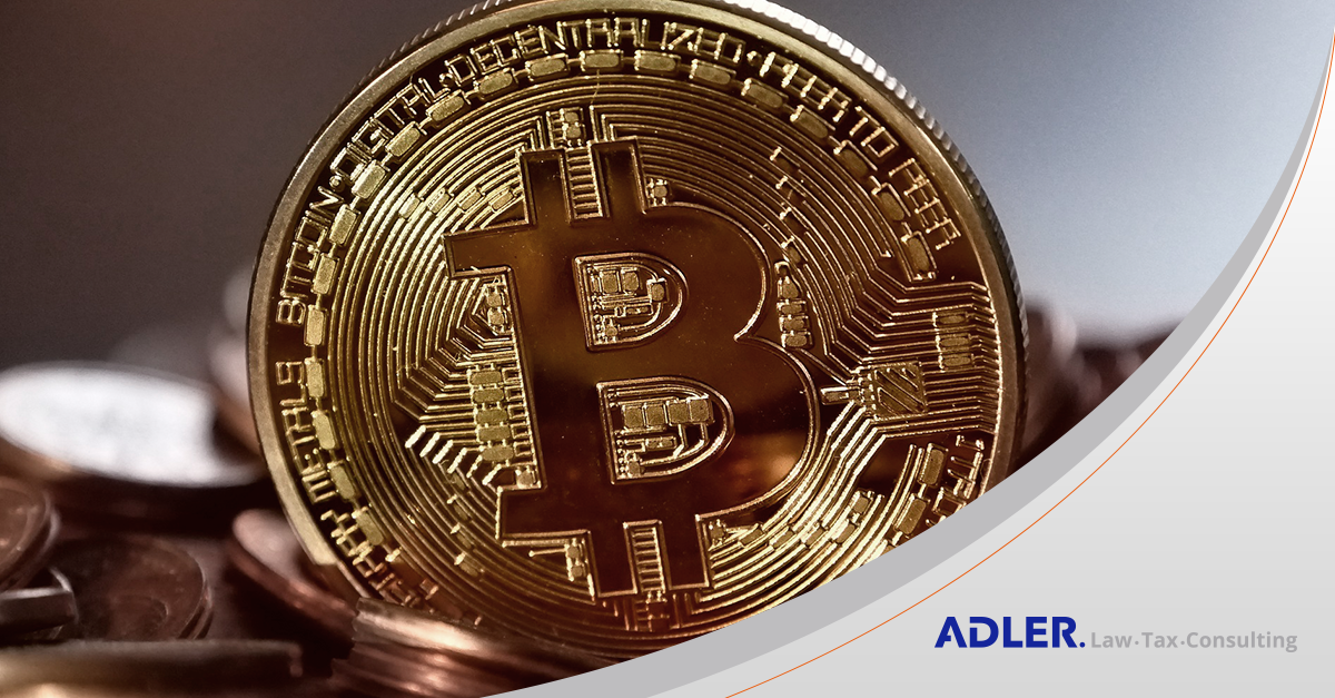 arbitraging bitcoins definition